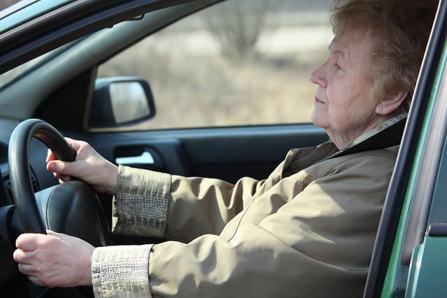 Приложение 1 Порядок направления на внеочередное обязательное медицинское освидетельствование водителей транспортных средств