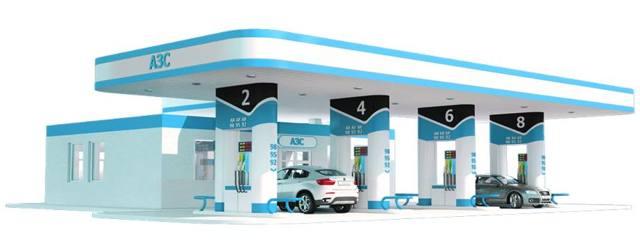 Сколько будет стоить бензин в 2021 году?