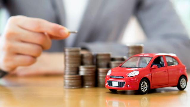 Что выгоднее потребительский или автокредит?