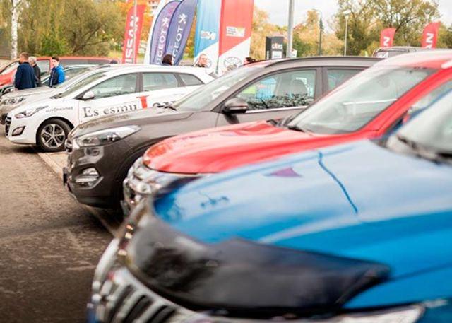 Как оформить куплю-продажу автомобиля в 2021 году?