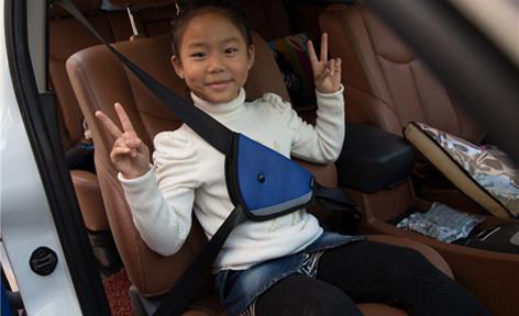 Системы безопасности автомобиля. Детские сиденья. Преднатяжители ремней безопасности. Ограничители усилий ремней безопасности