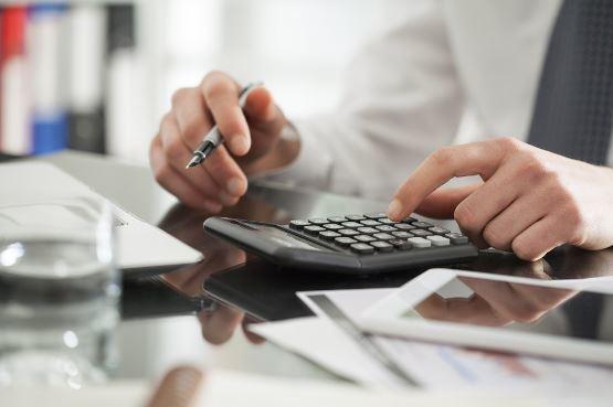 Коэффициенты ОСАГО 2011. Правильный расчет стоимости ОСАГО