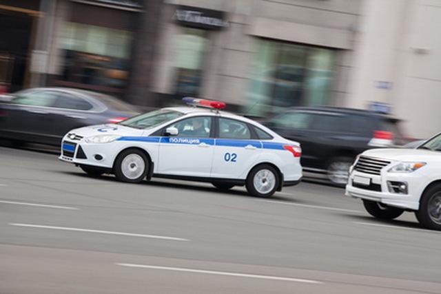 Реестр выдачи водительских удостоверений многофункционального центра предоставления государственных и муниципальных услуг