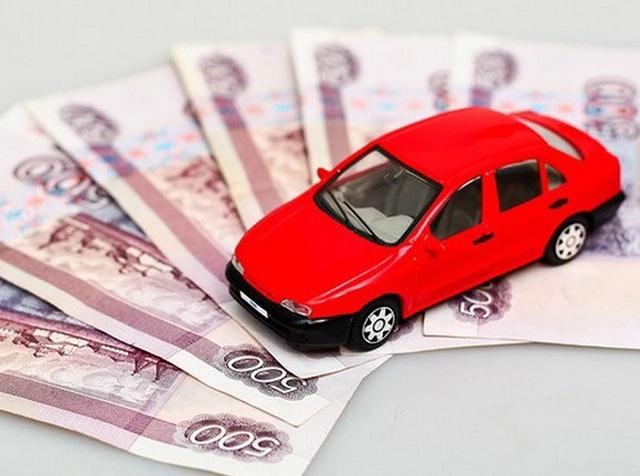 Налог на дорогие автомобили в 2017 году - список автомобилей
