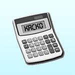 Особенности выплат по добровольному страхованию КАСКО