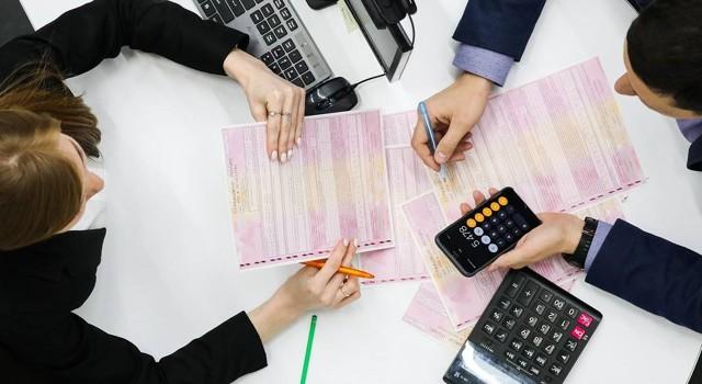 Новые формулы расчета страховки ОСАГО с 5 сентября 2020 года