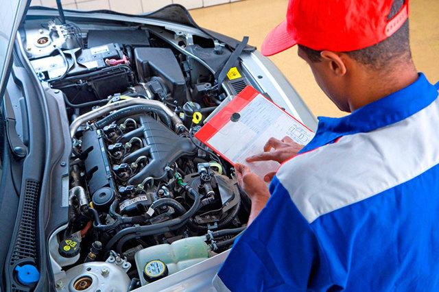Как получить разрешение на изменение конструкции автомобиля?