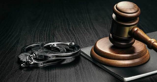 Отмена запрещения эксплуатации автомобиля и административного ареста за неуплату штрафов с 15 ноября 2014 года