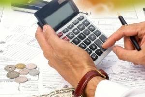 Глава 11. Обращение взыскания на заработную плату и иные доходы должника-гражданина