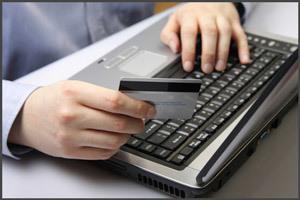 Как заплатить транспортный налог через интернет?