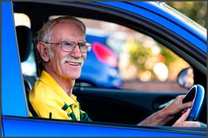 Автомобили, облагаемые повышенным транспортным налогом