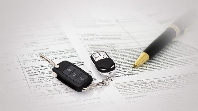 Выявление недостатков конкретной марки автомобиля. Как купить машину с умом