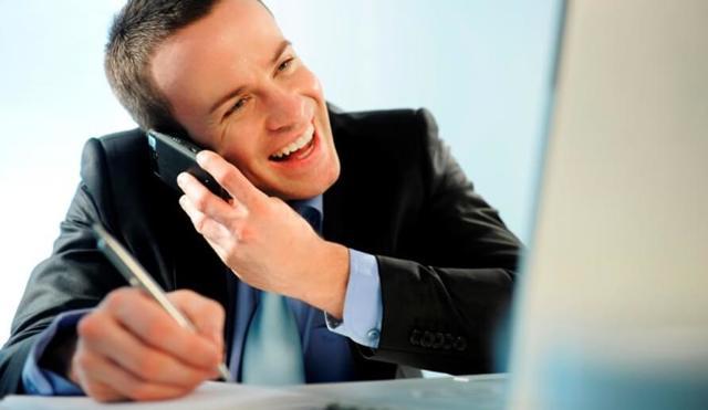 Как отвечать на телефонные звонки при продаже автомобиля?