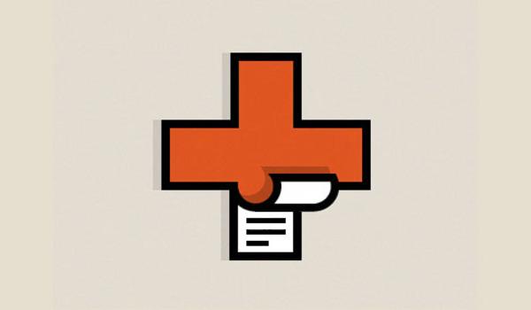 Изменение правил государственного технического осмотра (ноябрь 2010 года). Отмена медицинской справки для тех. осмотра