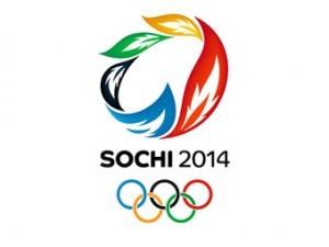 Приложение 3. Особенности организации дорожного движения в период проведения xxii Олимпийских зимних игр и xi Паралимпийских зимних игр 2014 года в городе Сочи