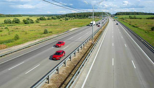 Законны ли штрафы за превышение средней скорости движения?