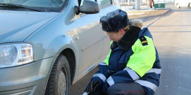 Правила дорожного движения 2021 - ПДД 2021 года