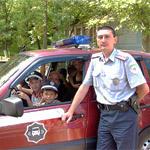 Передача управления автомобилем лицу, не имеющему прав в 2021 году