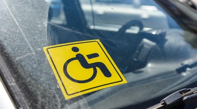 Порядок размещения в федеральном реестре инвалидов сведений о транспортном средстве, управляемом инвалидом, или транспортном средстве, перевозящем инвалида и (или) ребенка-инвалида, а также использования и предоставления этих сведений