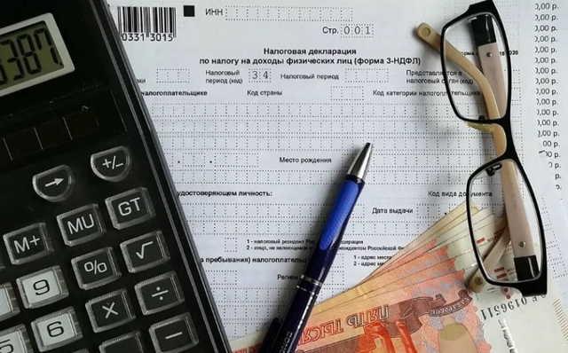 В каких случаях нужно платить НДФЛ в размере 15% при продаже машины?