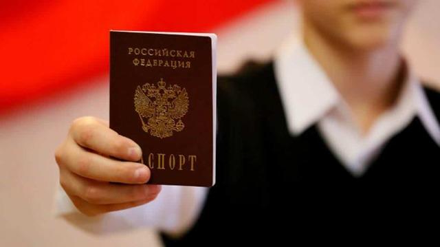 Замена иностранного водительского удостоверения на российское в 2021 году