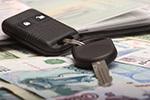 Повторное использование автомобильных номеров. Возможность записи на техосмотр через интернет. Изменения документов МВД 2011 от 3 апреля 2011 года