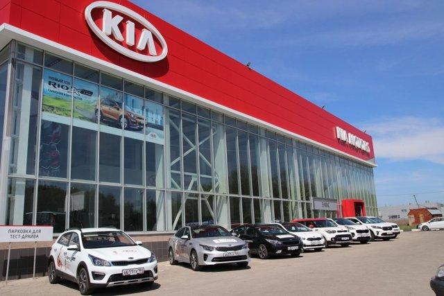 Выбор автосалона для покупки автомобиля. Как купить машину с умом