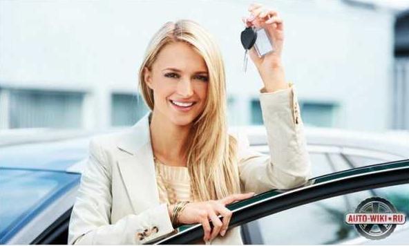 Договор дарения автомобиля (дарственная) в 2021 году