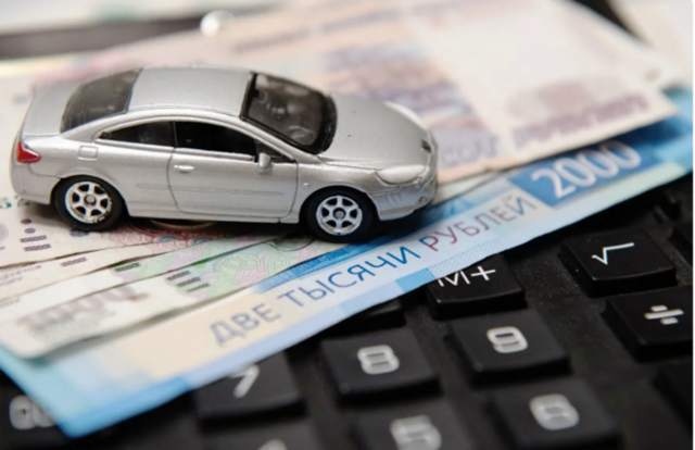 Закон об ОСАГО 2012 года. ОСАГО и техосмотр. Связь технического осмотра 2021 года и страхования