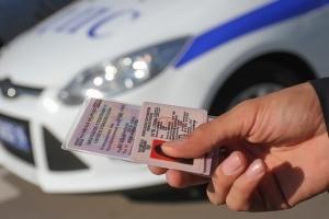 Лишение водительских прав за долги по алиментам в 2021 году